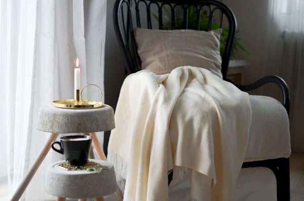 Tips for Creating a Cozy Home